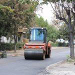 SSPM va prelua serviciile de administrare a drumurilor, străzilor, precum şi a cimitirelor