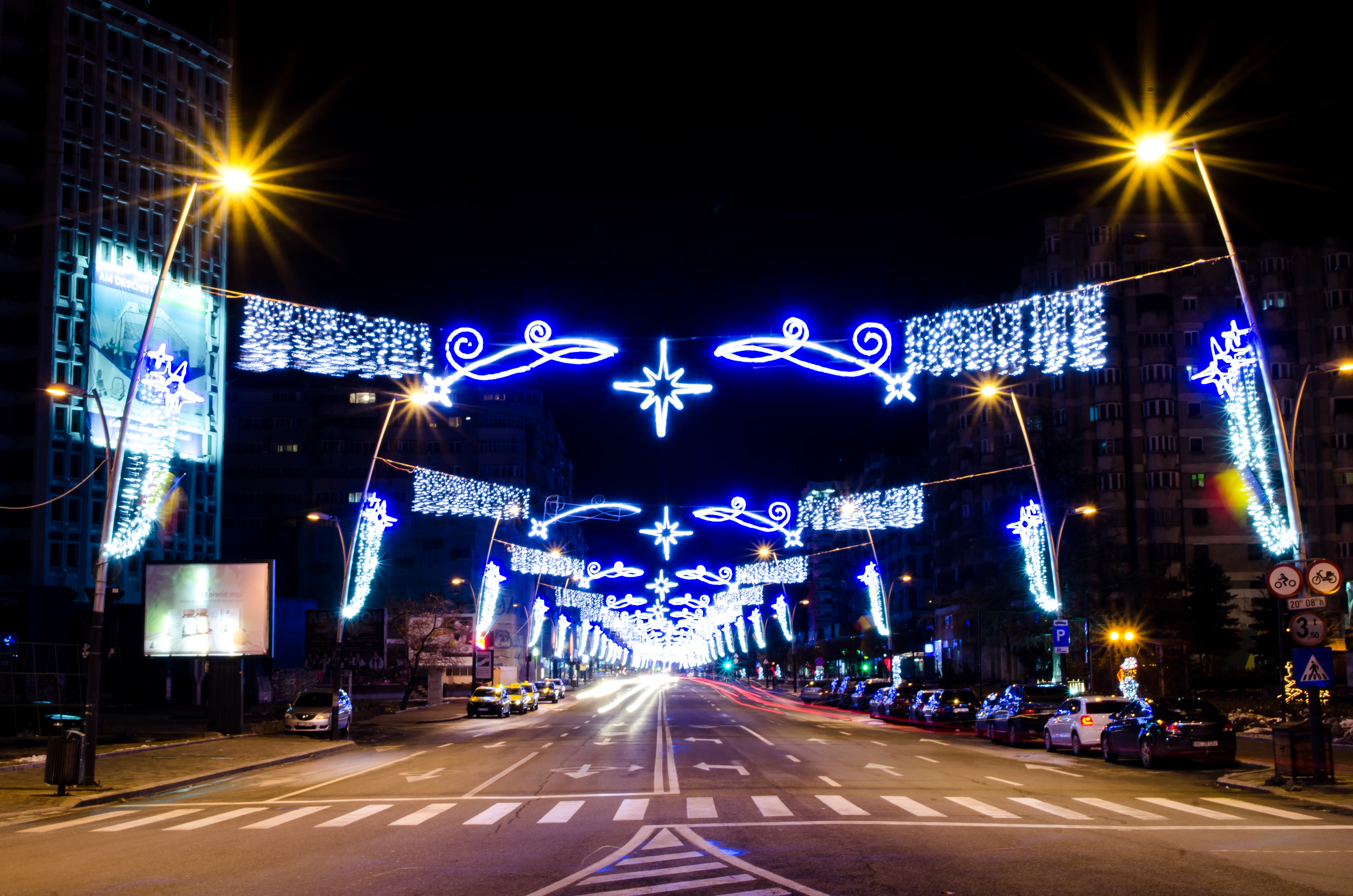 Citylights Bacau (13 of 22)