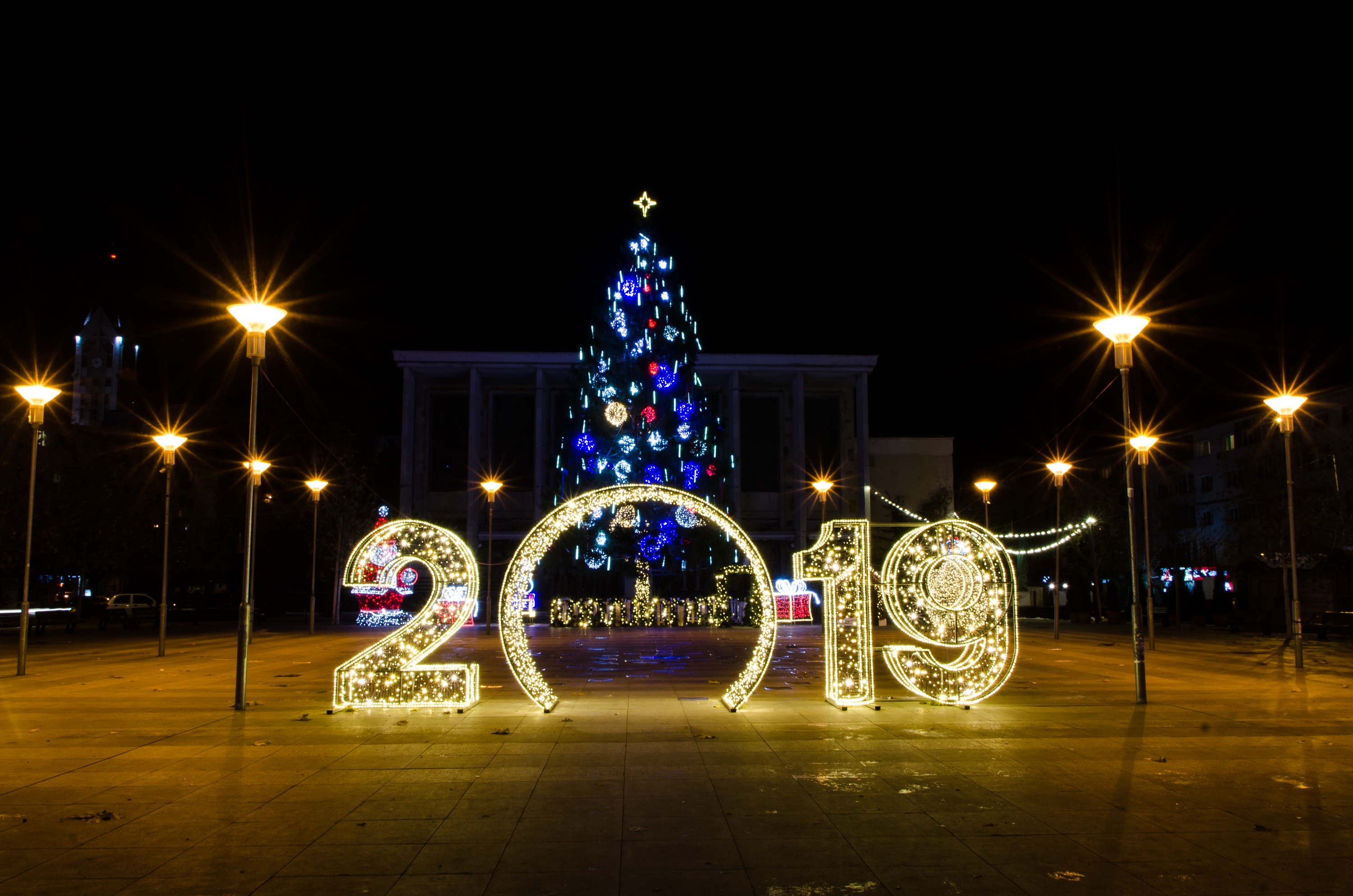 Citylights Bacau (17 of 22)