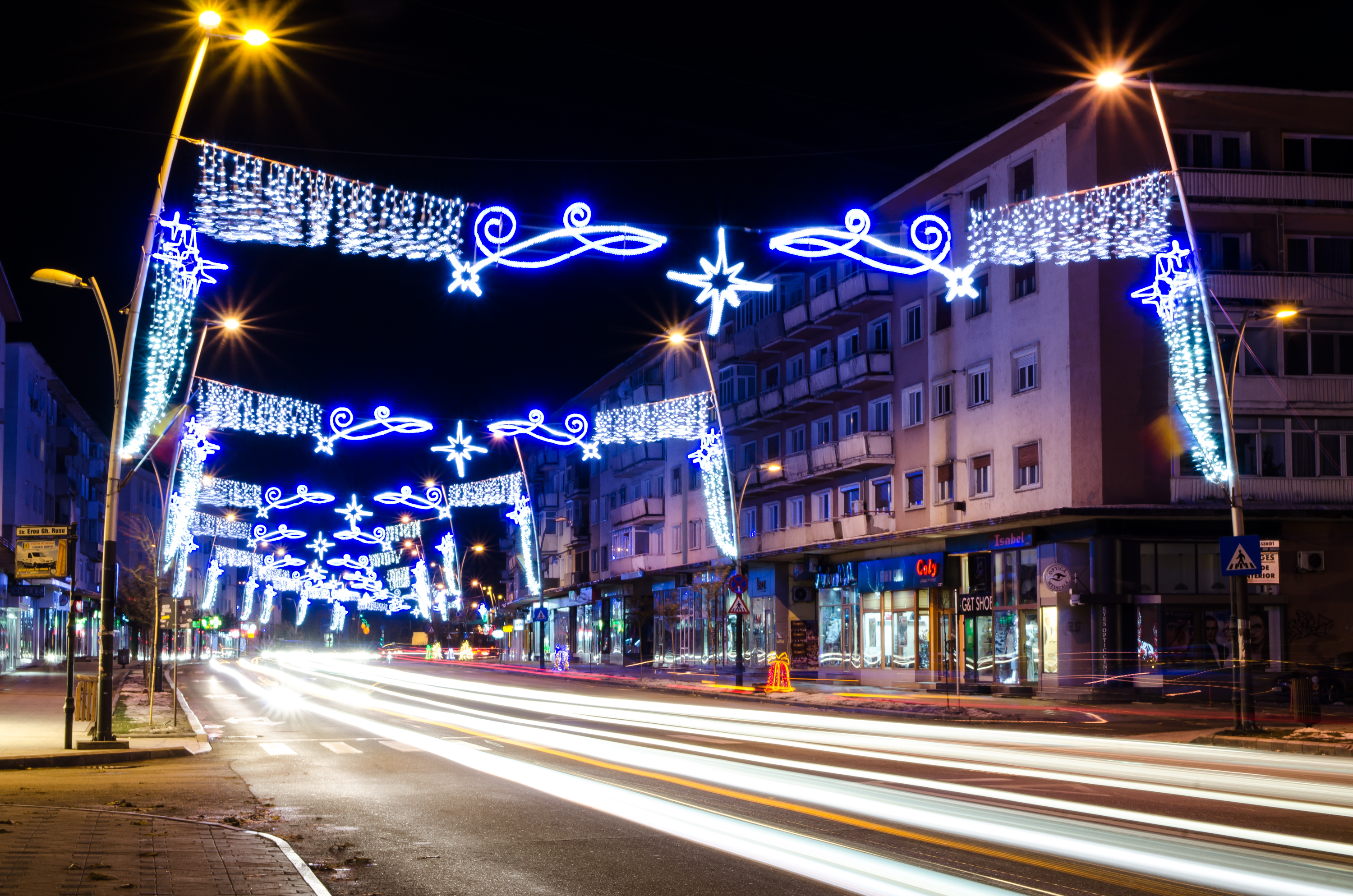 Citylights Bacau (18 of 22)