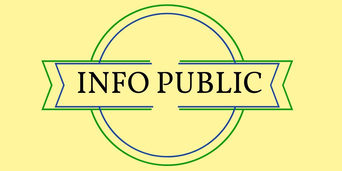 Info Public