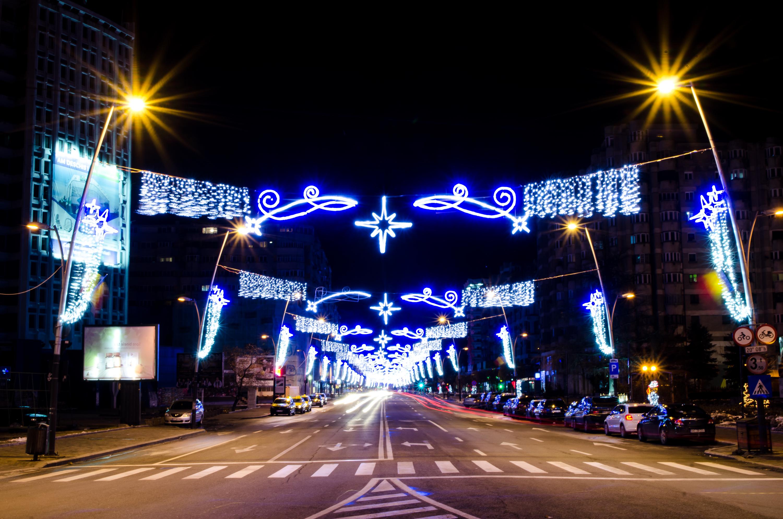 Citylights Bacau (13 of 22)