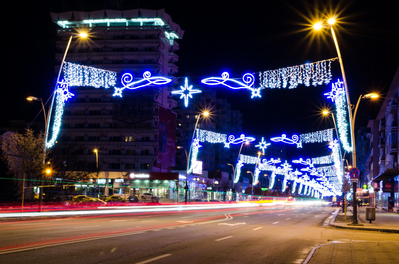 Citylights Bacau (19 of 22)